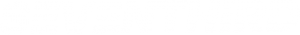 Seventhird Logo